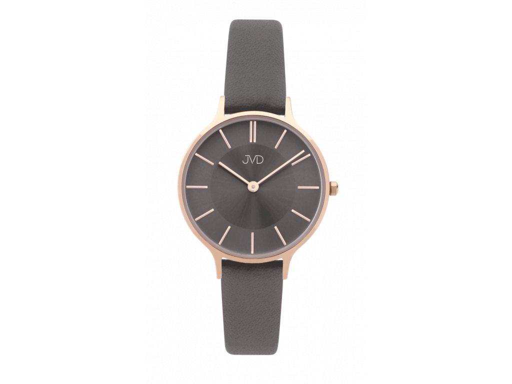 Náramkové hodinky JVD JZ202.5