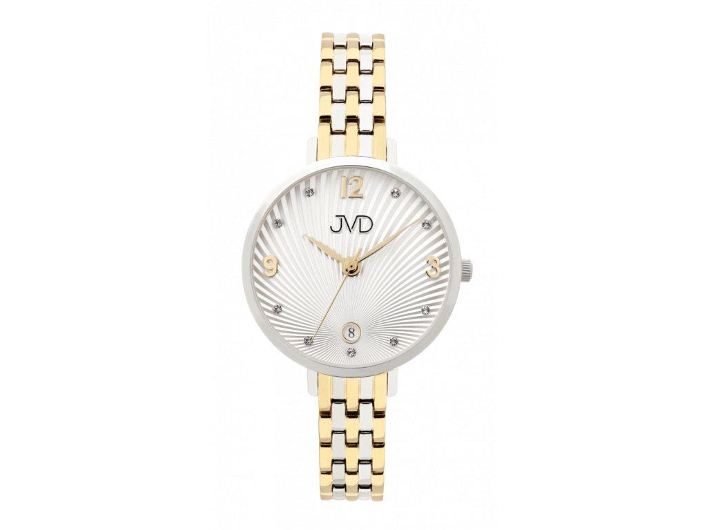 Náramkové hodinky JVD J4182.2