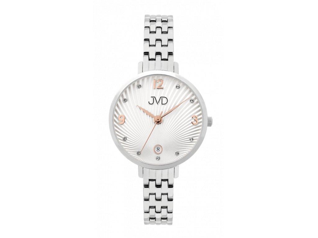 Náramkové hodinky JVD J4182.1