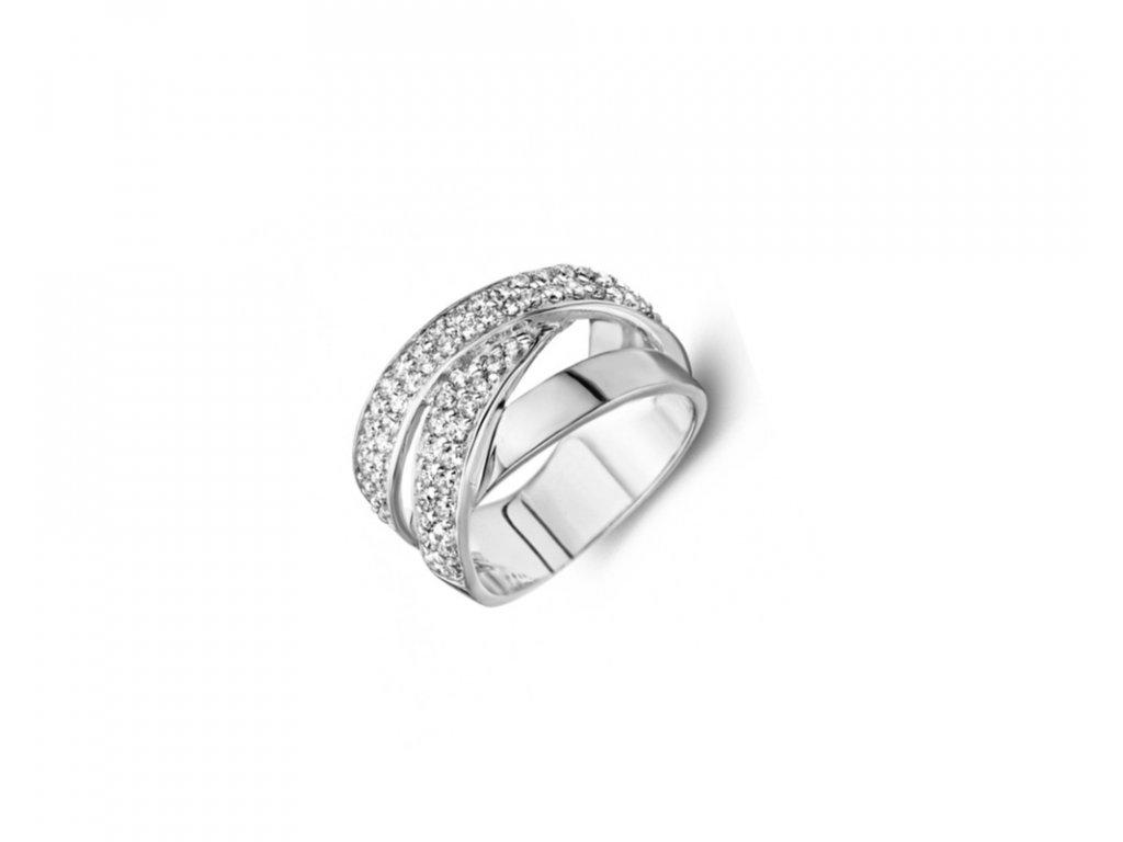 Prsten SVLR0259XH2BI