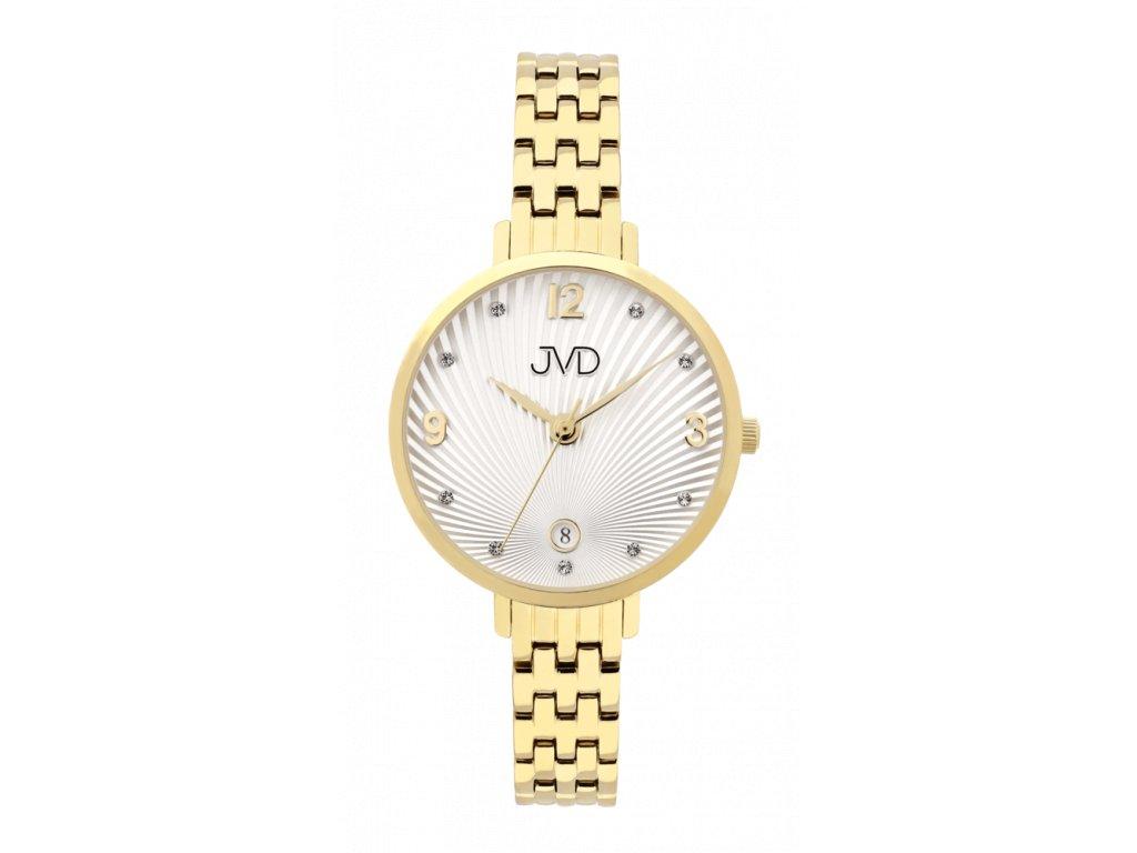 Náramkové hodinky JVD J4182.3