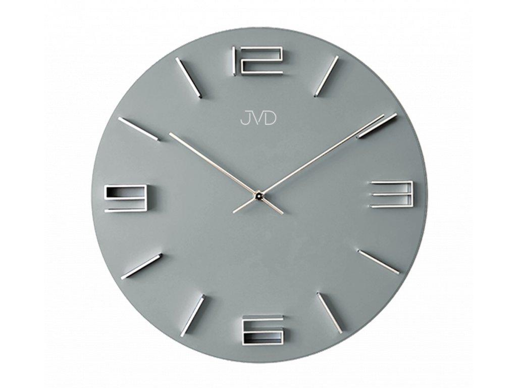 Hodiny JVD HC32.2