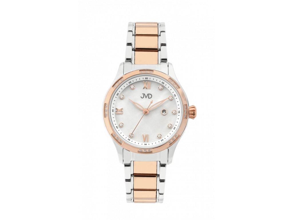 Náramkové hodinky JVD JG1012.2