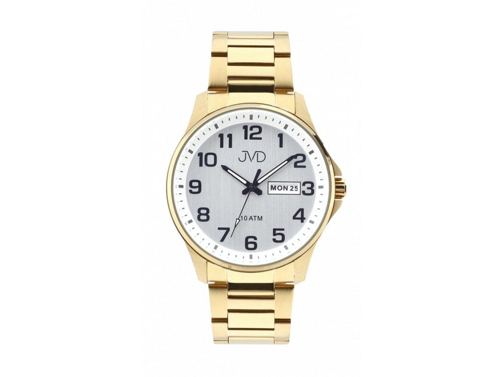 Náramkové hodinky JVD JE610.5