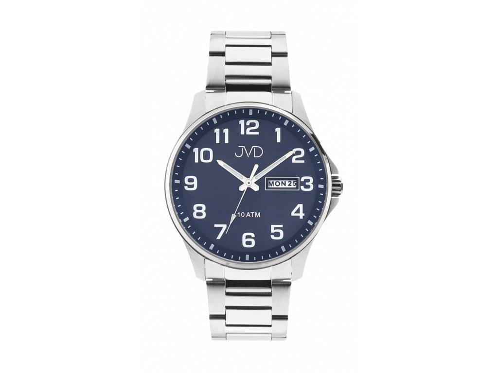 Náramkové hodinky JVD JE610.2