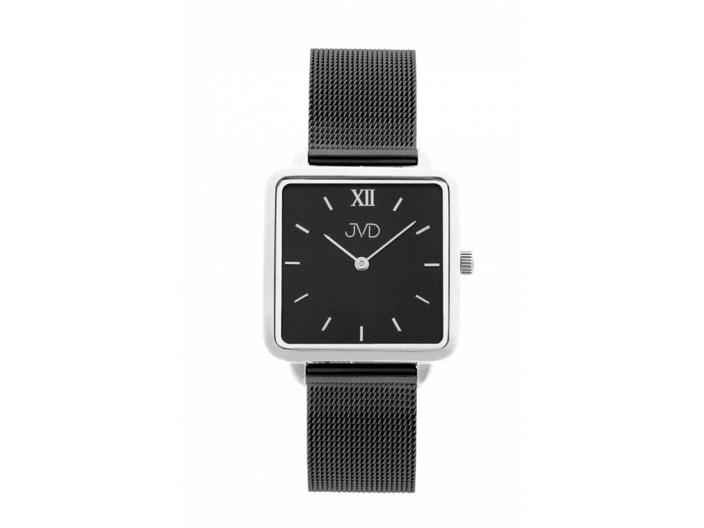 Náramkové hodinky JVD J-TS25