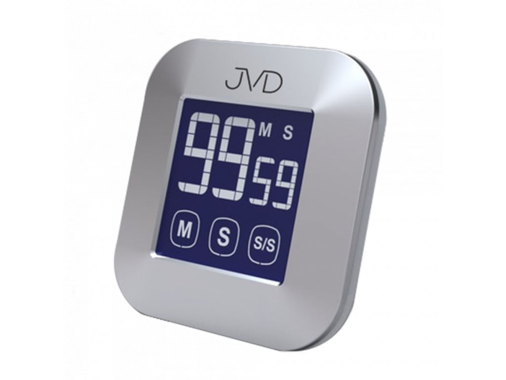 Digitální minutka JVD DM9015.1