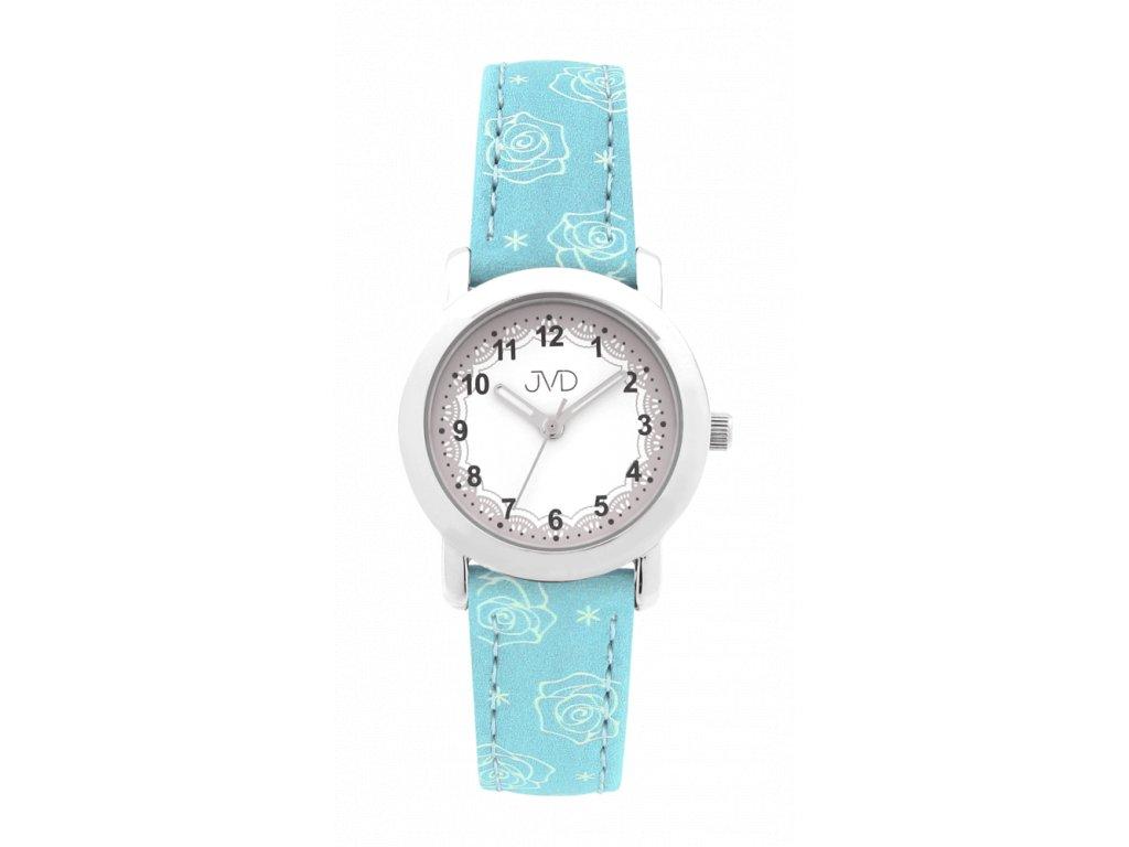 Náramkové hodinky JVD J7191.2