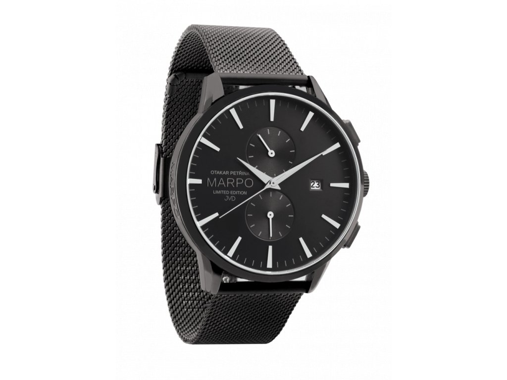 Náramkové hodinky  MARPO