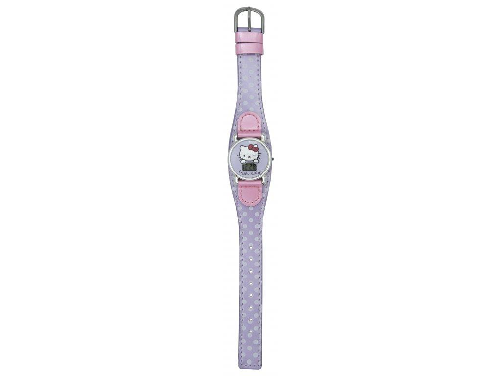 Hodinky Hello Kitty (ZR25136)