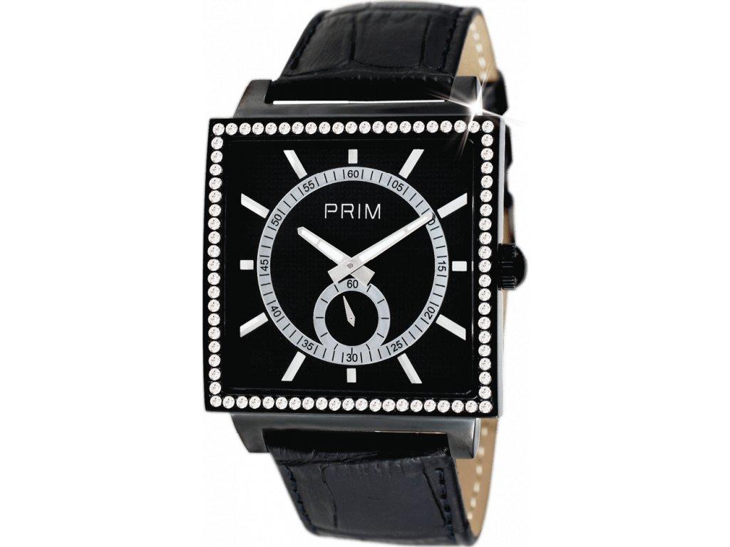 PRIM Elektra - A