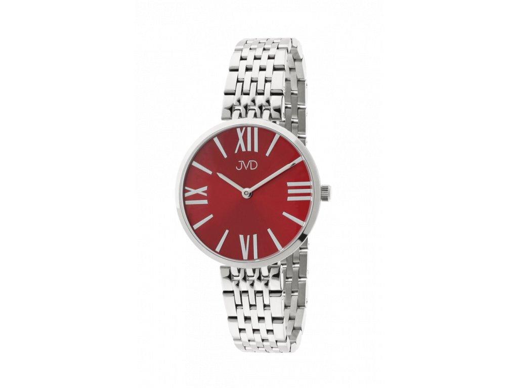 Náramkové hodinky JVD JZ205.5
