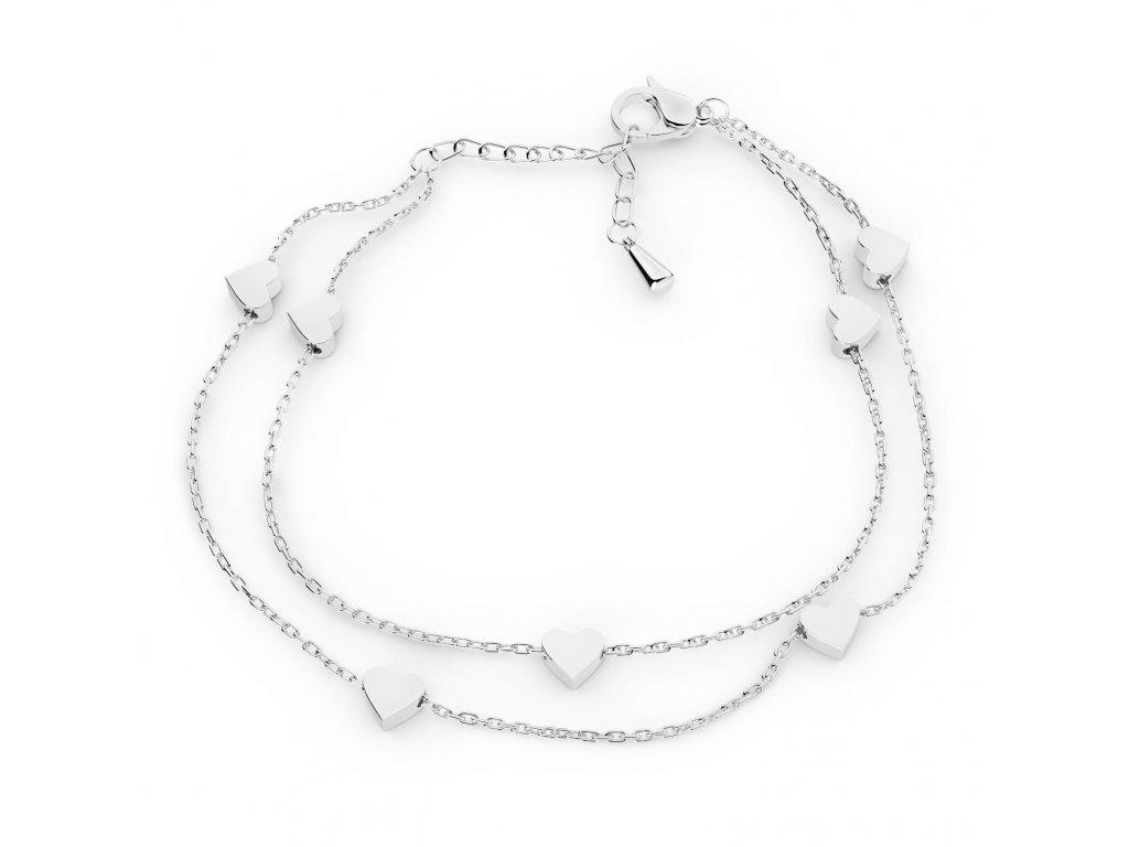 Šperky a-nis (AJB100-03)