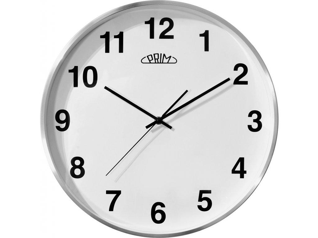 Nástěnné hodiny PRIM Alfa