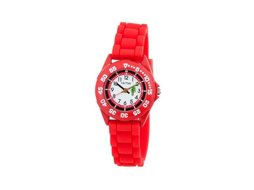 hodinky cactus cac 58 m07 detske 900px