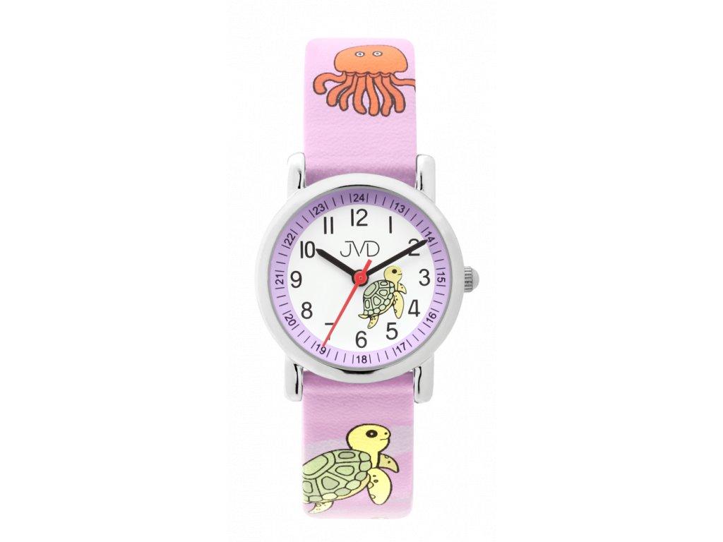 Náramkové hodinky JVD J7199.9