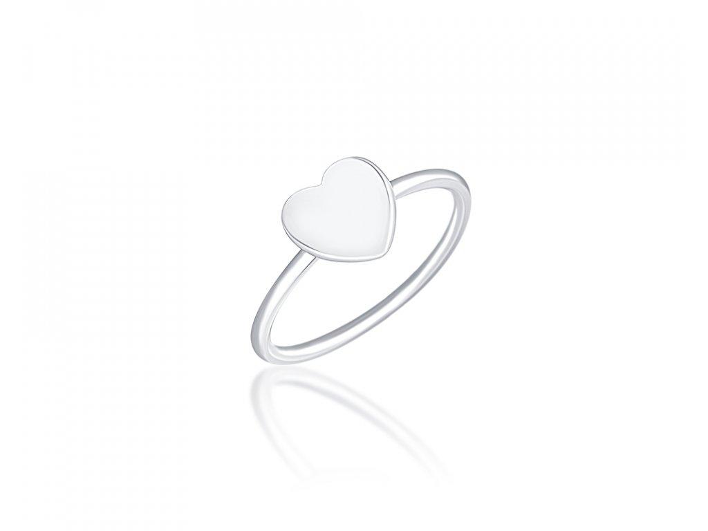 prsten 925/1000