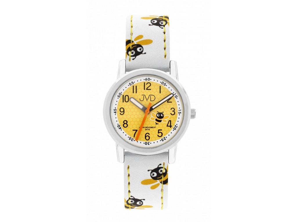 Náramkové hodinky JVD J7206.3