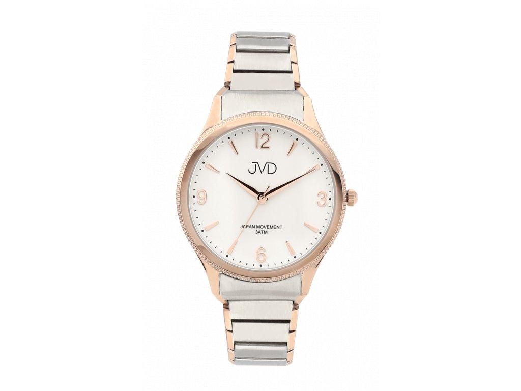 Náramkové hodinky JVD J1121.3