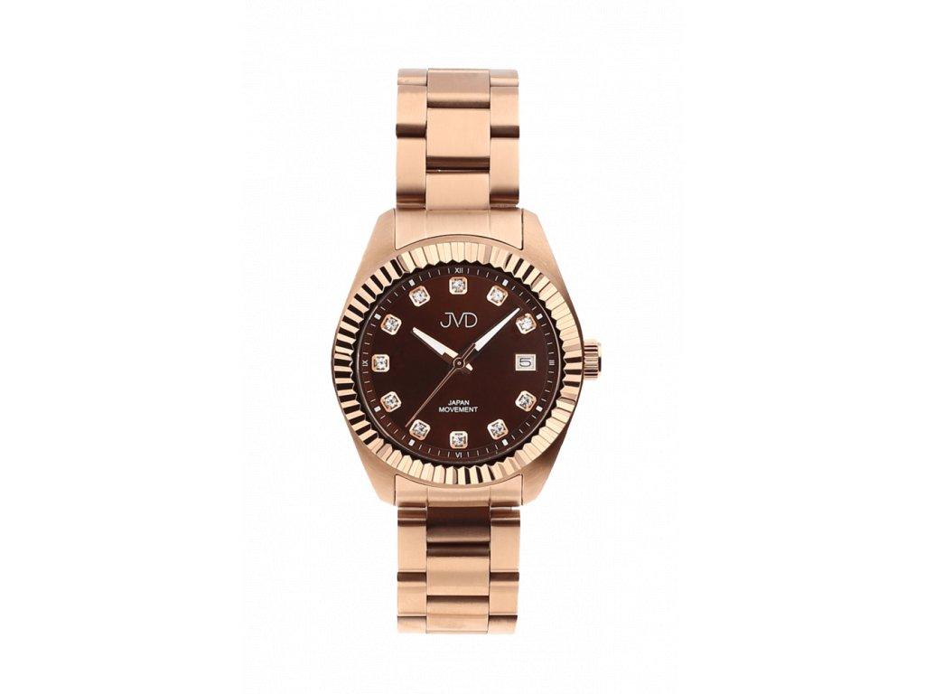 Náramkové hodinky JVD JC579.3
