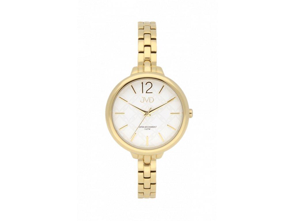 Náramkové hodinky JVD J4149.2