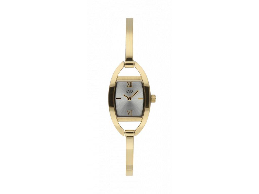 Náramkové hodinky JVDW 86.2