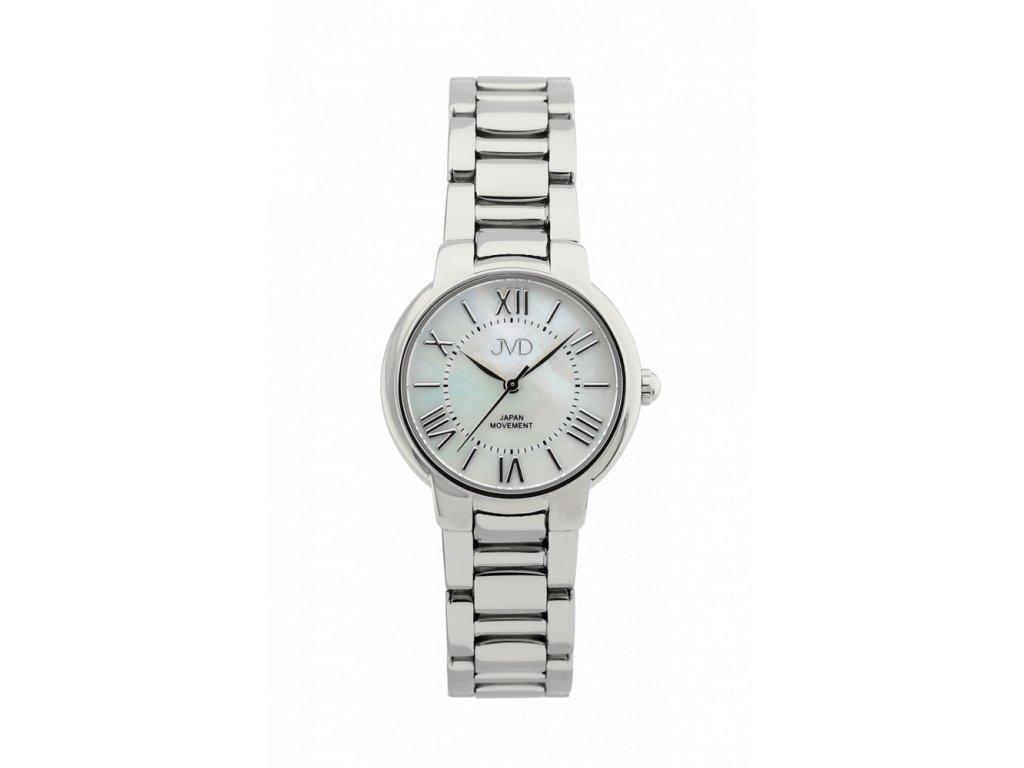 Náramkové hodinky JVD JC156.2