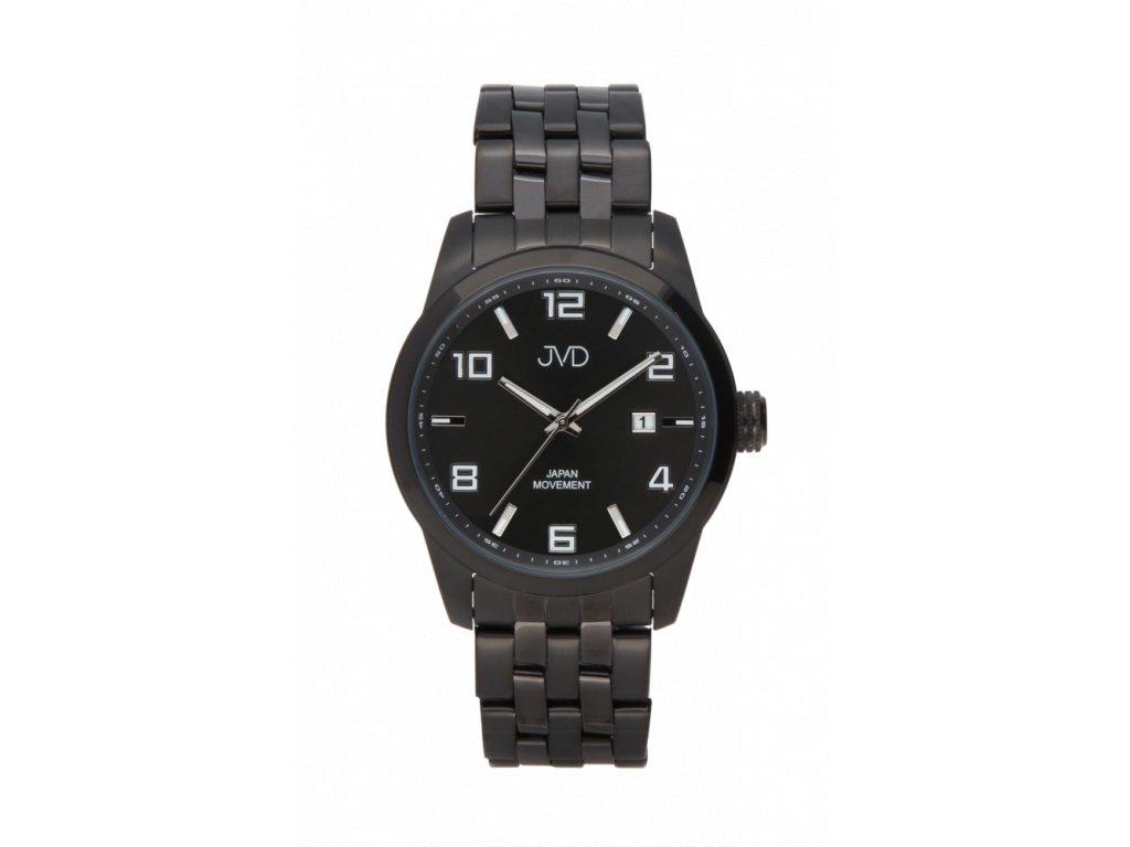 Náramkové hodinky JVD JC644.6