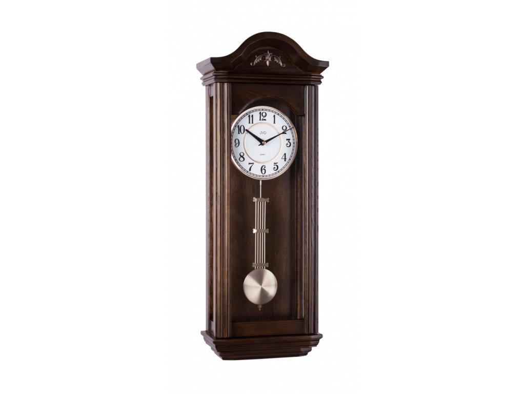 Nástěnné hodiny JVD N9360.3
