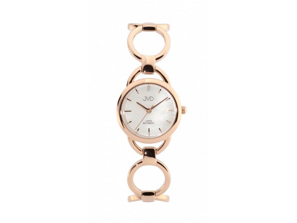 Náramkové hodinky JVD JC115.2