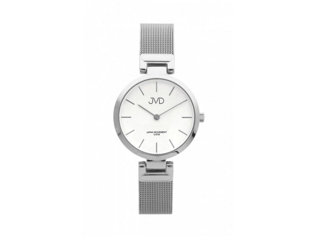 Náramkové hodinky JVD J4156.1