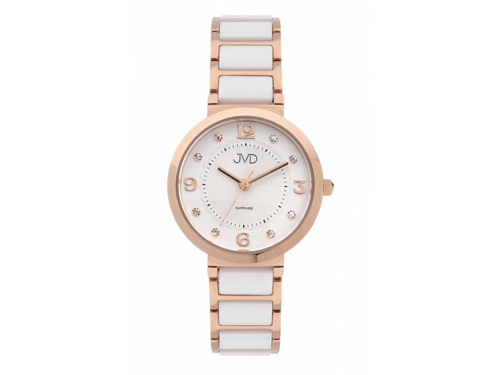 Náramkové hodinky JVD JG1004.2