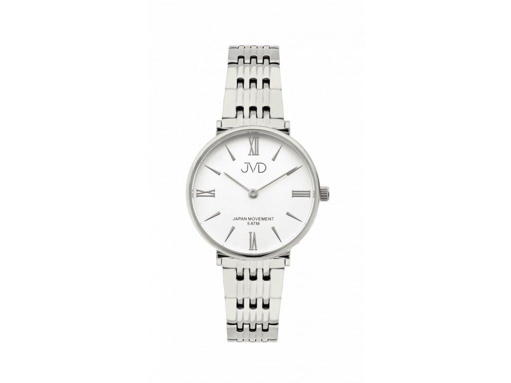 Náramkové hodinky JVD J4161.1