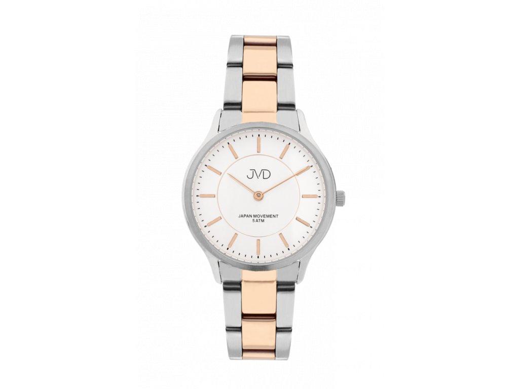 Náramkové hodinky JVD J4168.2