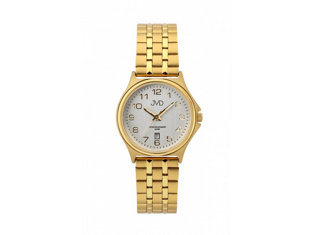 Náramkové hodinky JVD J4151.2