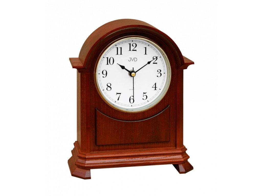 Stolní hodiny JVD HS12.2
