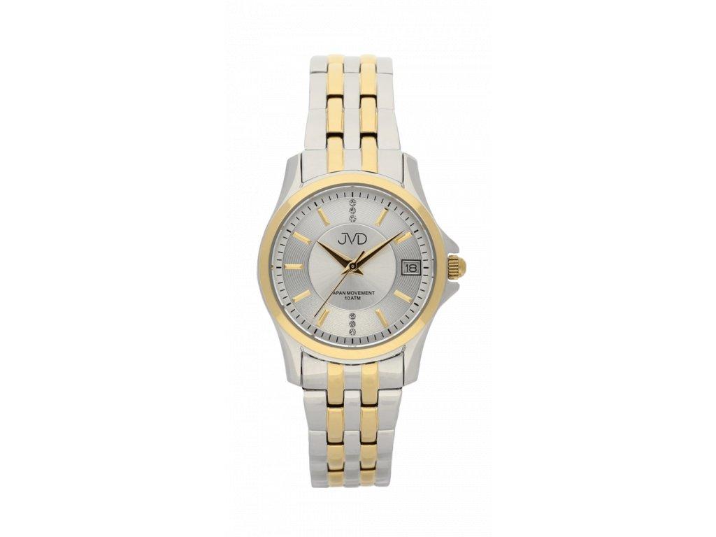 Náramkové hodinky JVD J4142.4