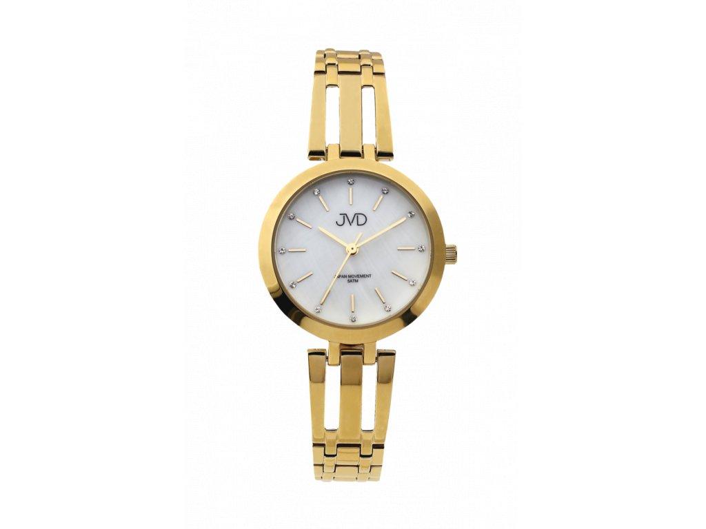 Náramkové hodinky JVD J4155.2