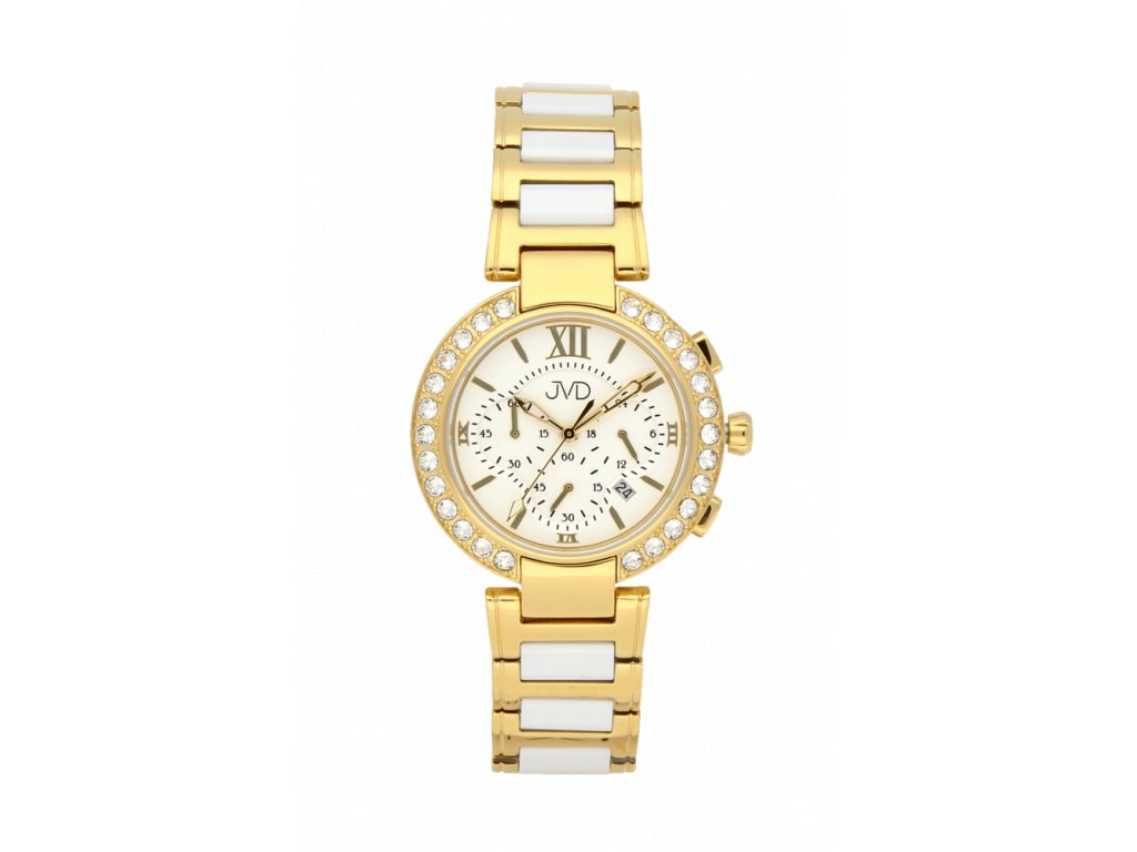 Náramkové hodinky JVD JA1922.2