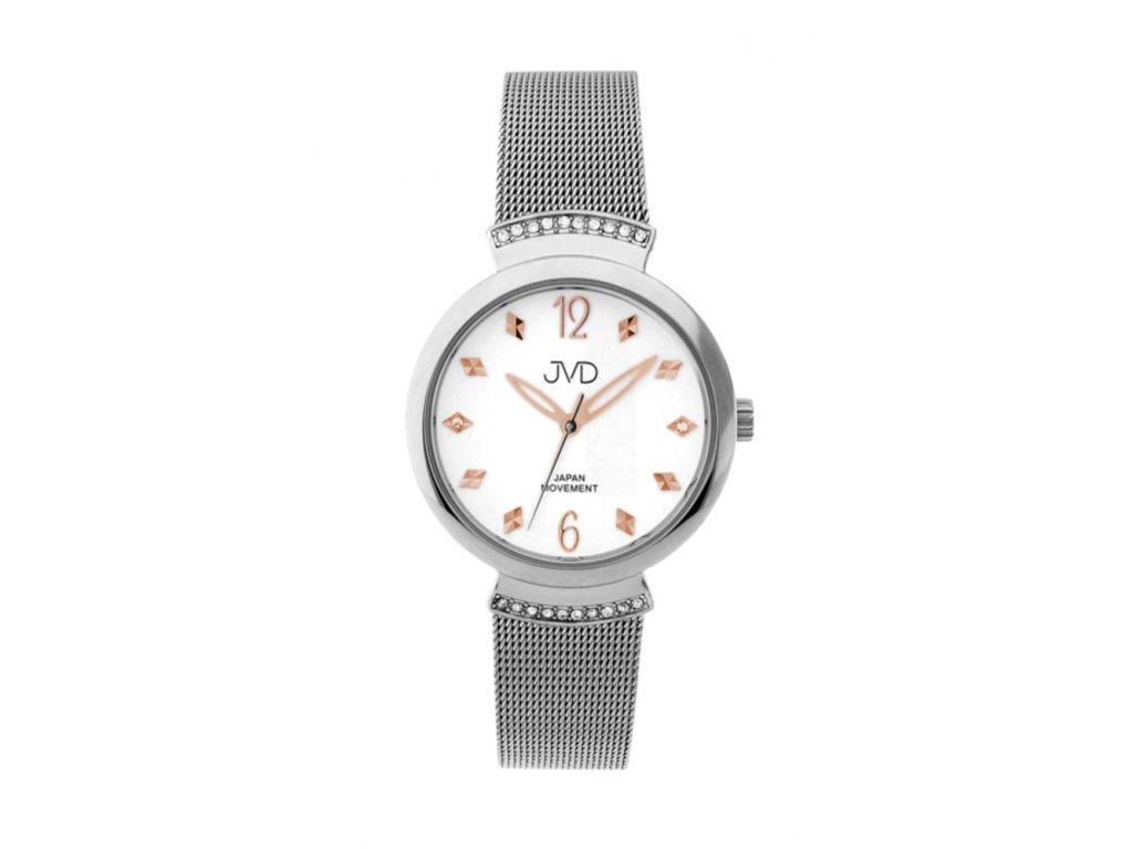 Náramkové hodinky JVD JC096.4