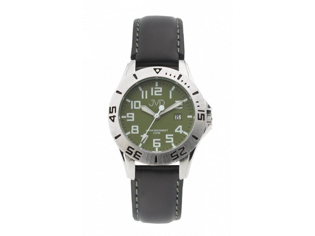 Dětské náramkové hodinky JVD J7177.5