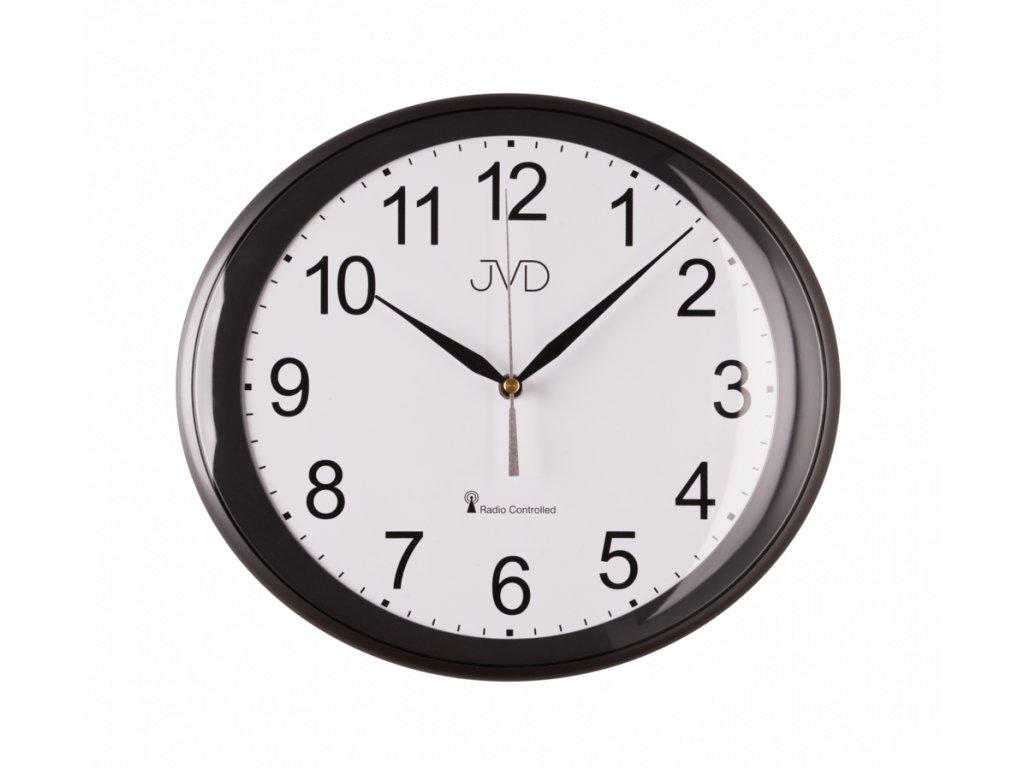 Nástěnné hodiny JVD RH64.1