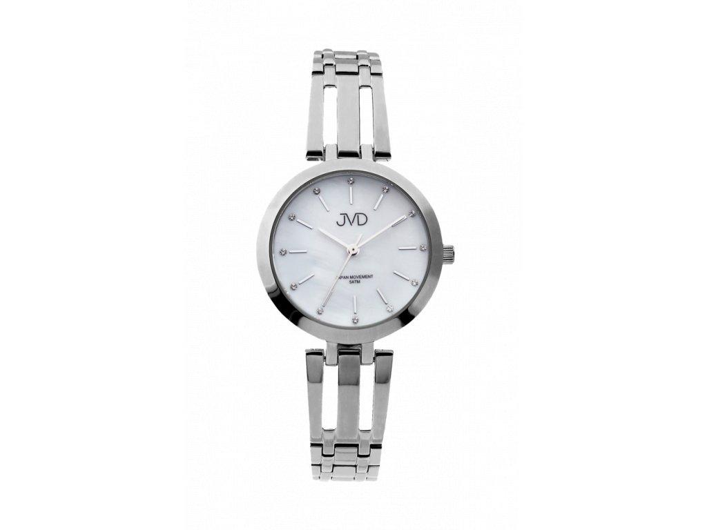 Náramkové hodinky JVD J4155.1