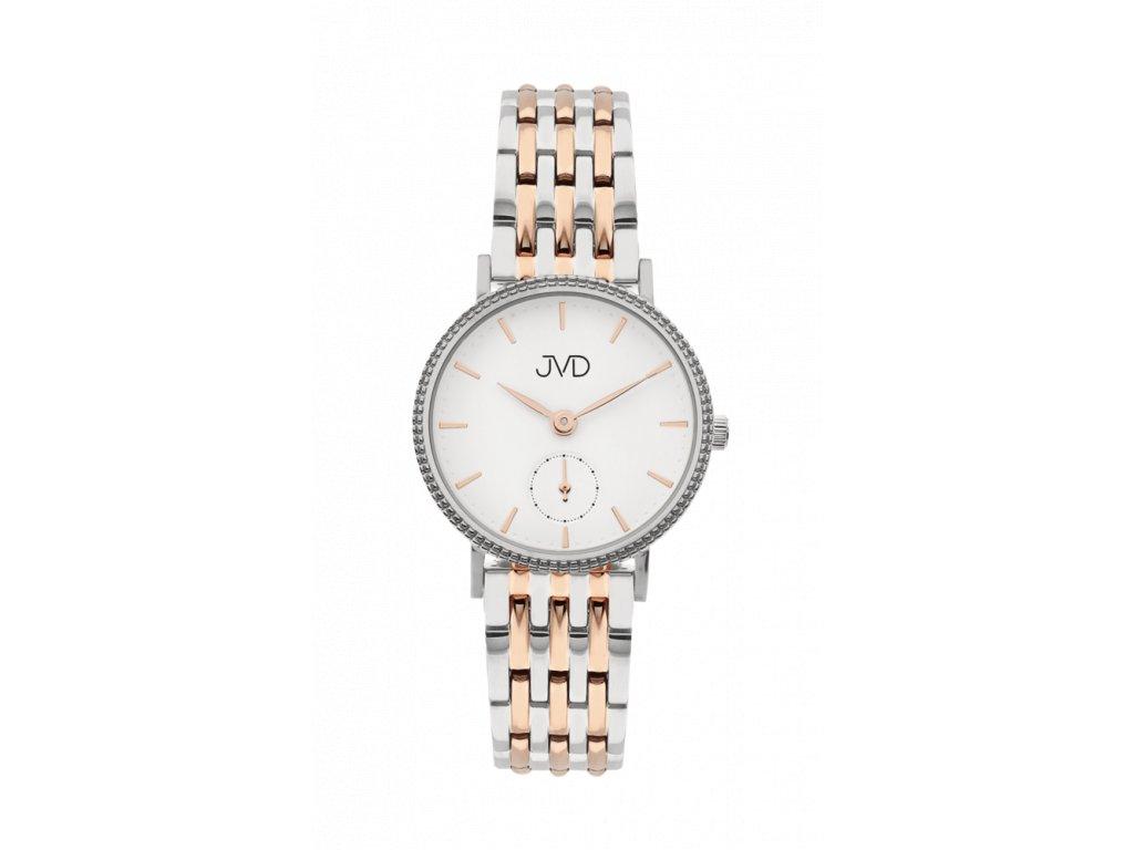 Náramkové hodinky JVD J4162.3