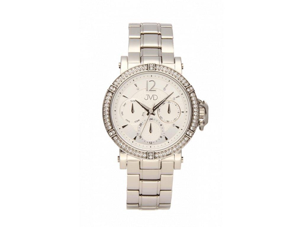 Náramkové hodinky JVD JC112.1