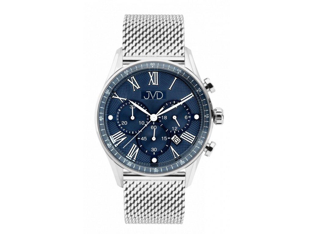 Náramkové hodinky JVD JE1001.1