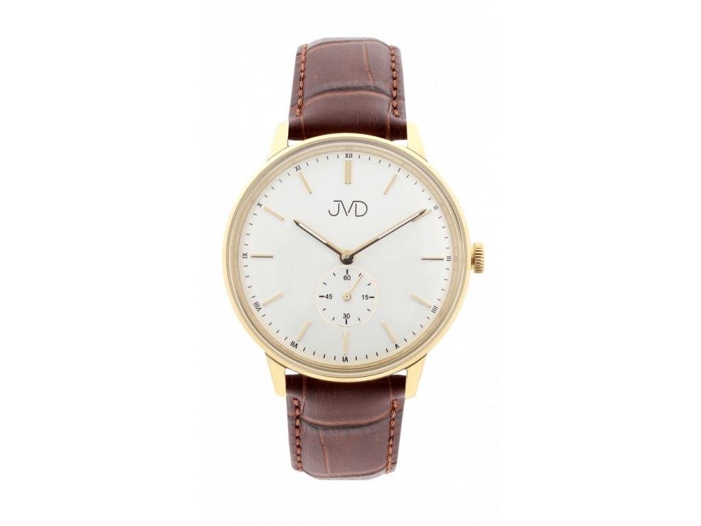 Náramkové hodinky JVD JG7002.2