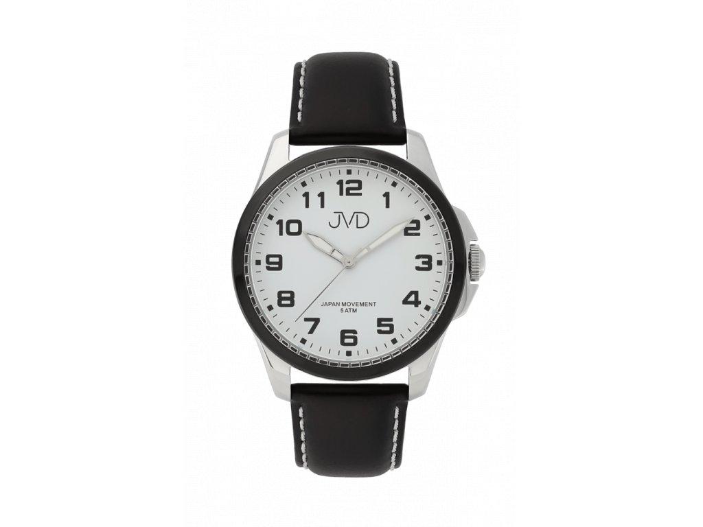 Náramkové hodinky JVD J1110.1