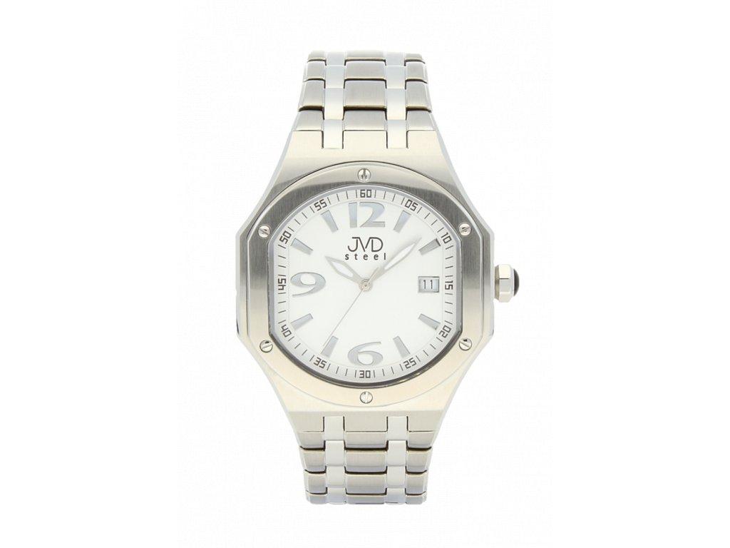 Náramkové hodinky JVD JVDC 1128.1