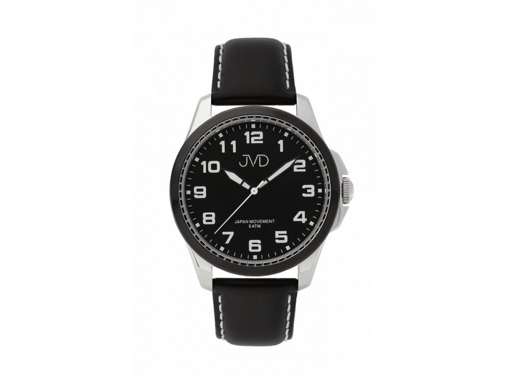 Náramkové hodinky JVD J1110.3